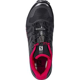 Salomon Speedcross Pro 2 Hardloopschoenen Dames roze/zwart